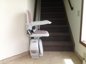 Hudson Stair lift1 copy